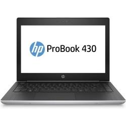 Prenosnik renew HP ProBook 430 G5 / 8GB / 256GB SSD / Win10pro, 4LS52ESR1