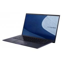 Prenosnik 14.0 ASUS ExpertBook B9 B9450FA-BM0499R, i5, 8GB, SSD 512, W10P