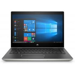 Prenosnik renew HP ProBook x360 440 G1, 4LS88EAR