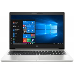 Prenosnik renew HP ProBook 450 G6, 5PP67EAR