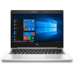Prenosnik renew HP ProBook 430 G6, 5PQ45EAR