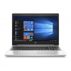 Prenosnik renew HP ProBook 450 G7, 8MH55EAR