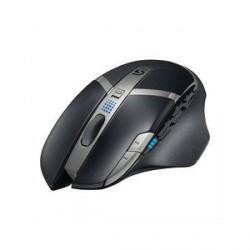 Miška brezžična Logitech G602, Gaming