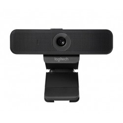 Spletna kamera Logitech C925e