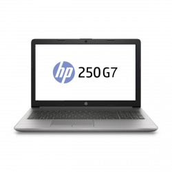 Prenosnik renew HP 250 G7, 6MR31ESR