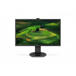 Monitor Philips 271B8QJKEB