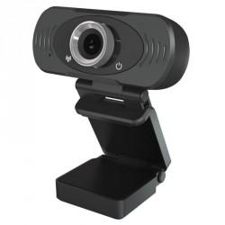 Spletna kamera Xiaomi IMILAB W88S Full HD z mikrofonom