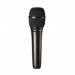 Mikrofon Audio-Technica AT2010, XLR