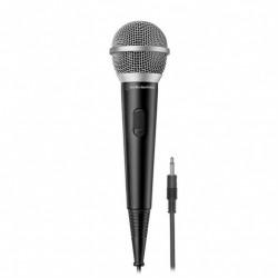 Mikrofon Audio-Technica ATR1200X