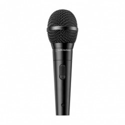 Mikrofon Audio-Technica ATR1300X