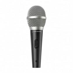 Mikrofon Audio-Technica ATR1500X