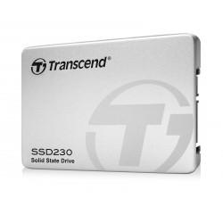 SSD disk 1TB SATA3 Transcend 230S