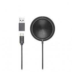 Mikrofon Audio-Technica ATR4697-USB