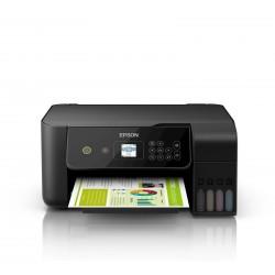 Multifunkcijski tiskalnik EPSON EcoTank ITS L3160