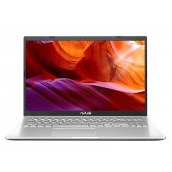Prenosnik Asus 15.6 X509MA-WBC13 N4020/4GB/SSD 256GB/Endless OS