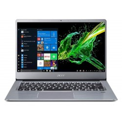 Prenosnik 14 ACER Swift 3 SF314-58G-57EX i5-10210U/8/GB/SSD 512 GB/MX250/W10