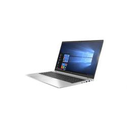 Prenosnik 15.6 HP EliteBook 850 G7 i5-10210U 8GB 256 W10P 250nits, 10U48EA