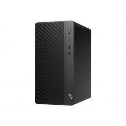 Računalnik renew HP 290 G2, 3ZD18EAR
