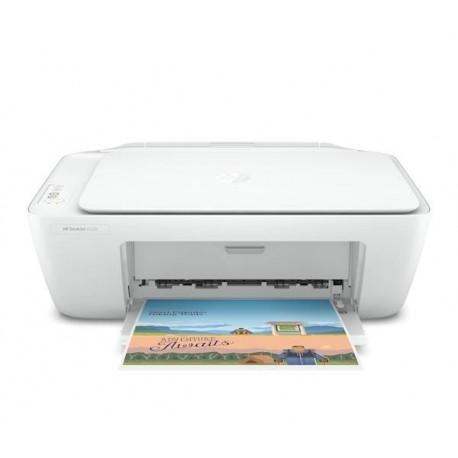 Multifunkcijski tiskalnik HP DeskJet 2320, 7WN42B