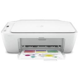 Multifunkcijski tiskalnik HP DeskJet 2720, 3XV18B