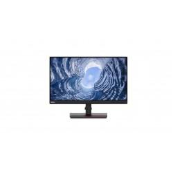 Monitor 23.8 Lenovo ThinkVision T24i-20, 61F7MAT2EU
