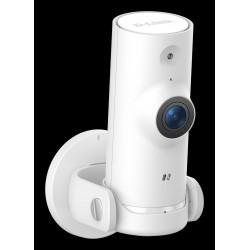 DLINK FHD Cloud IP kamera DCS-8000LHV2/E