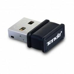 Brezžični USB adapter 150Mb Tenda nano W311MI