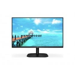 Monitor LED  AOC 27B2H