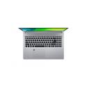 Prenosnik 15.6 Acer Aspire 5 A515-44-R419 Ryz5, 20G, 512SSD, Rad6, W10, srebrn