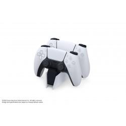 Playstation PS5 Dualsense polnilna postaja