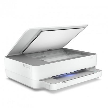 Multifunkcijski tiskalnik HP Deskjet Plus IA 6075, 5SE22C