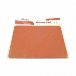 Podloga za miško plastik-rdeča Across 1506300