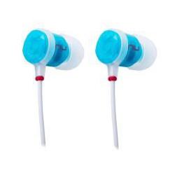 Slušalke Hi-Fi NuForce NE-770X - Sky - Slušalke