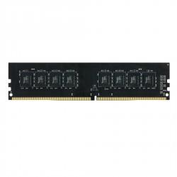 Pomnilnik DDR4 32GB (1x32GB) 3200 Teamgroup Elite, TED432G3200C2201