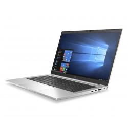 Prenosnik 13.3 HP EliteBook 830 G7 i5-10210U, 8GB, SSD 256GB, W10P, 176Z3EA