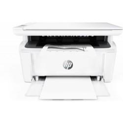 Multifunkcijski laserski tiskalnik HP LaserJet Pro MFP M28w, W2G55A