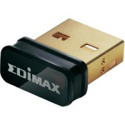 Brezžični (wireless) adapter USB 2.0 150Mpbs Edimax EW-7811UN