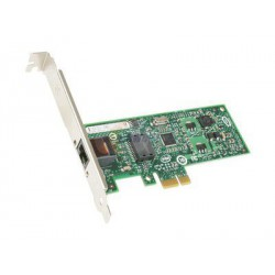 Mrežna kartica PCIe 10/100/1000, Intel Gigabit CT Desktop