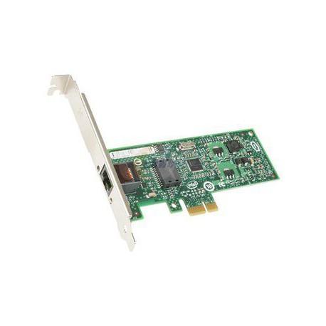 Mrežna kartica PCIe 10/100/1000, Intel Gigabit CT Desktop