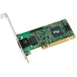 Mrežna kartica PCI 10/100/1000, Intel PRO GT Desktop