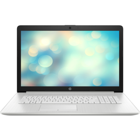 Prenosnik 17.3 HP 17-BY3036NM, i3-1005G1, 8GB, 512GB