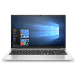 Prenosnik 15.6 HP EliteBook 850 G7, i5-10210U, 16GB, 512GB, W10P