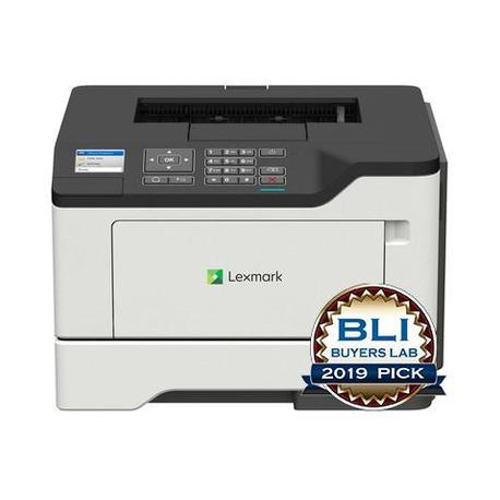 Tiskalnik Lexmark B2546dw