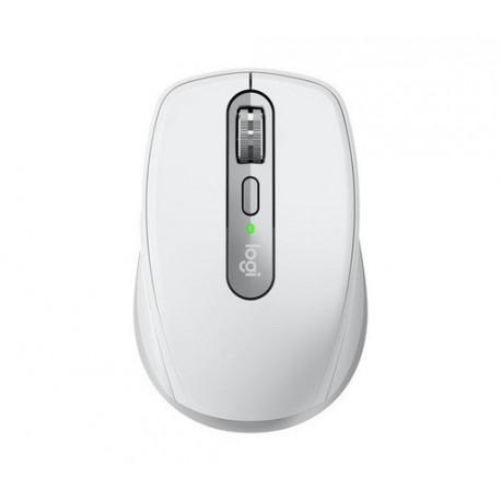 Miška Bluetooth Logitech MX Anywhere 3, siva