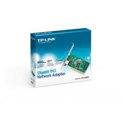 Mrežna kartica PCI 10/100/1000, TP-Link TG-3269