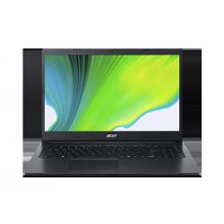 Prenosnik 15.6 ACER Aspire 3 A315-23G-R6LN AMD 3050U/8GB/256GB/ R625
