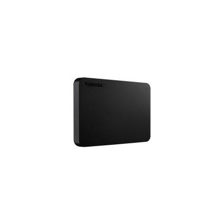 Zunanji disk USB 3.0 2.5 4TB Toshiba Canvio Basics