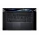 Prenosnik 15.6 ACER Extensa EX215-51-347Y W10H Black i3-10110U/8GB/256GB/620