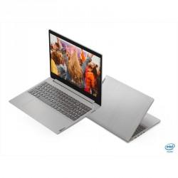 Prenosnik 15.6 Lenovo IdeaPad 3, i5-1035G1, 8GB, 512GB, W10