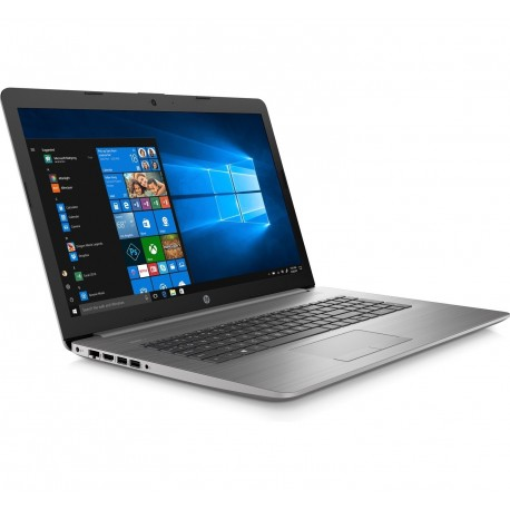 Prenosnik 17.3 HP 470 G7 i5-10210U, 8GB, SSD 512GB, AMD530, 14Z38EA